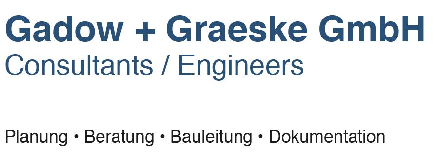 Gadow + Graeske GmbH